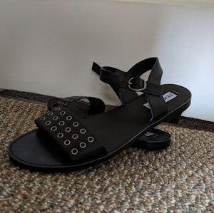 Steve Madden - Gladiator Sandals